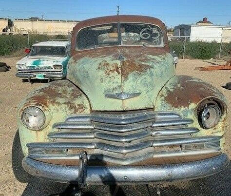 6503466893-1947-chevrolet-other-0