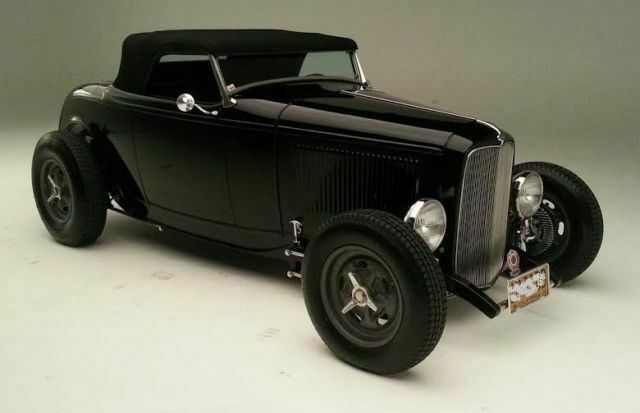 CA964183-1932-ford-other