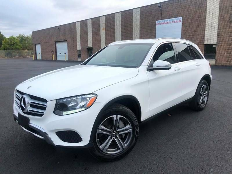 WDC0G4KB9KF551572-2019-mercedes-benz-glc