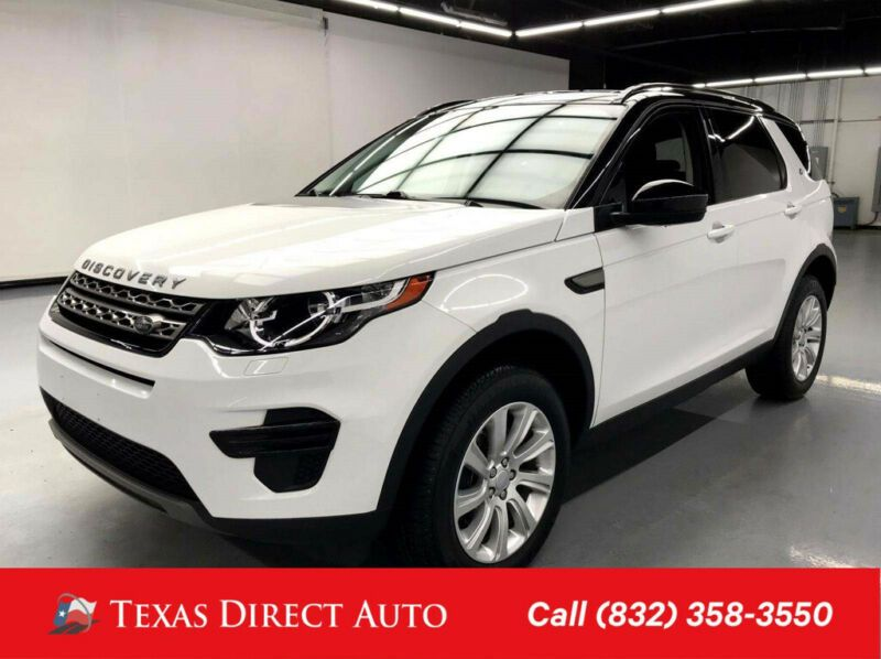 SALCP2BG2GH615779-2016-land-rover-discovery-sport