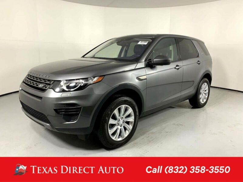 SALCP2FX8KH795269-2019-land-rover-discovery-sport