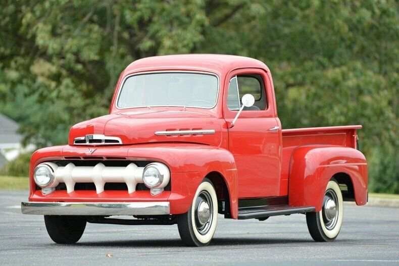 11R1LU11274-1951-ford-other-pickups