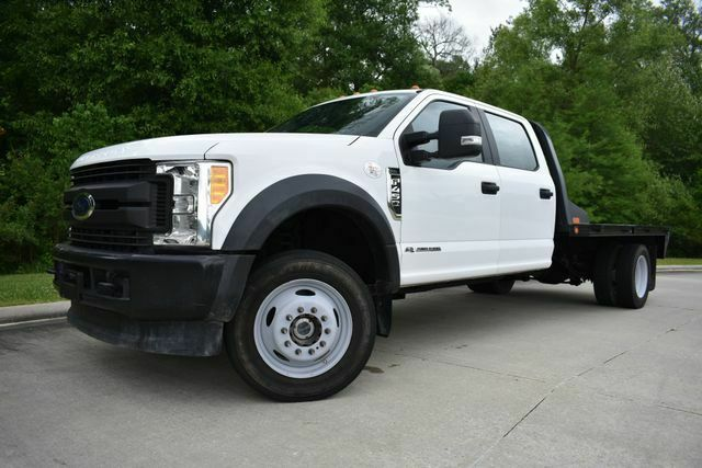 1FD0W4HT2HEC10551-2017-ford-other-pickups