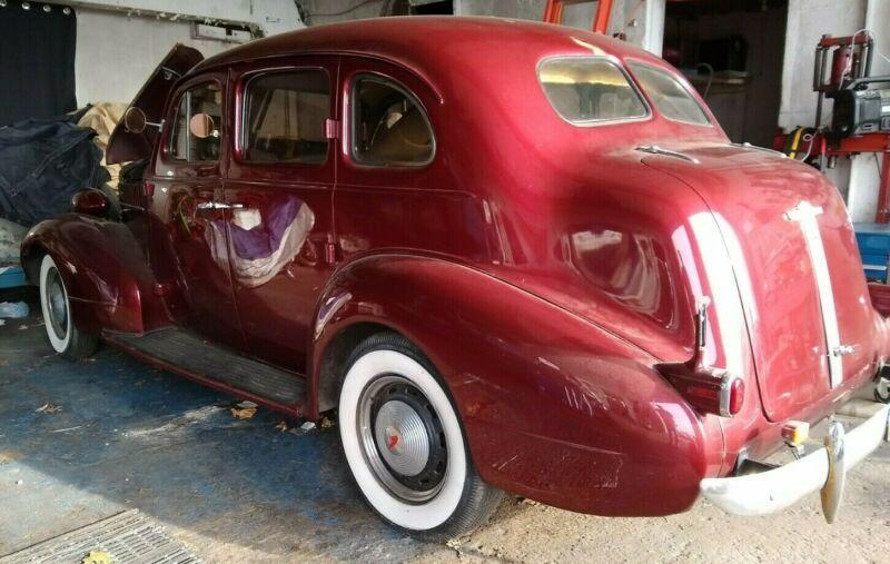 6DA59763-1938-pontiac-art-deco