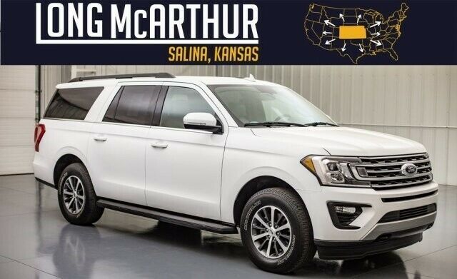 1FMJK1JT8JEA42476-2018-ford-expedition-max