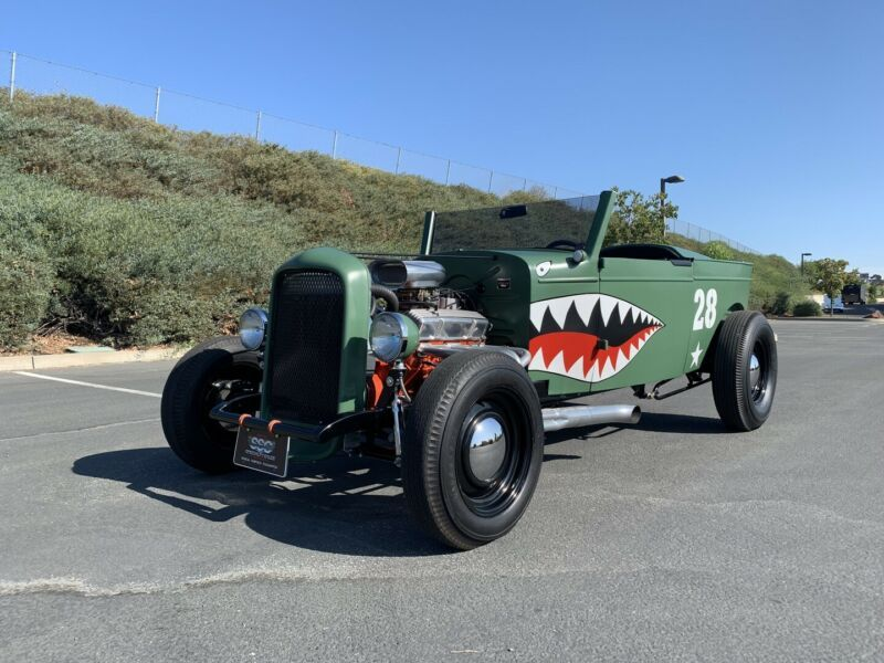 21AB39601-1928-chevrolet-other-0