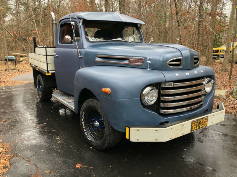 1968FORDF1-1948-ford-other-pickups