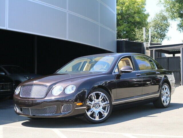 SCBBR9ZA8AC062571-2010-bentley-continental-flying-spur