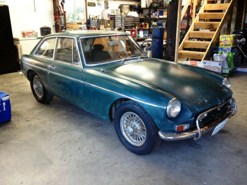 GHD3L116810-1967-mg-mgb