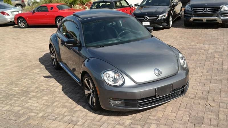 3VWVA7AT3CM608727-2012-volkswagen-beetle