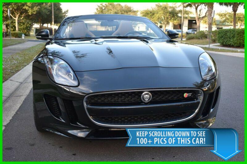 SAJWA6GLXEMK00864-2014-jaguar-f-type