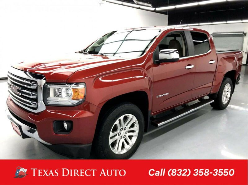 1GTP6DE18G1340684-2016-gmc-canyon
