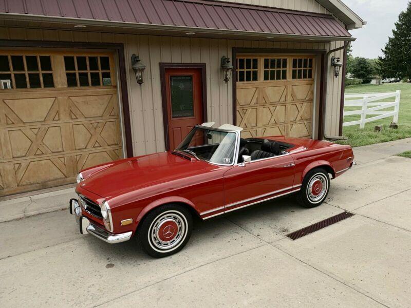 113044120143322-1970-mercedes-benz-sl-class