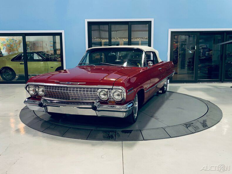 31867J237886-1963-chevrolet-impala