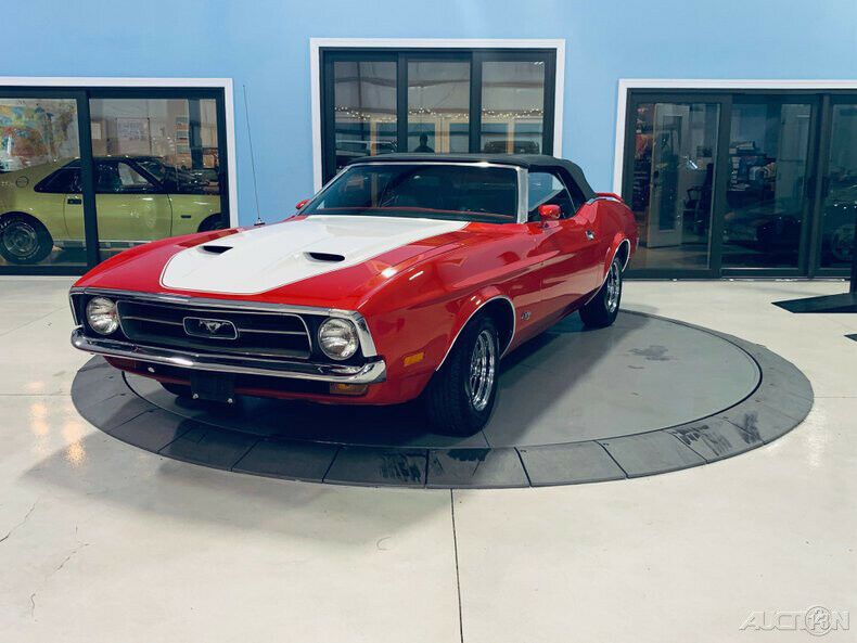 1F03F102978-1971-ford-mustang