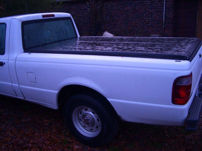 1FTYR10U71TA52369-2001-ford-ranger