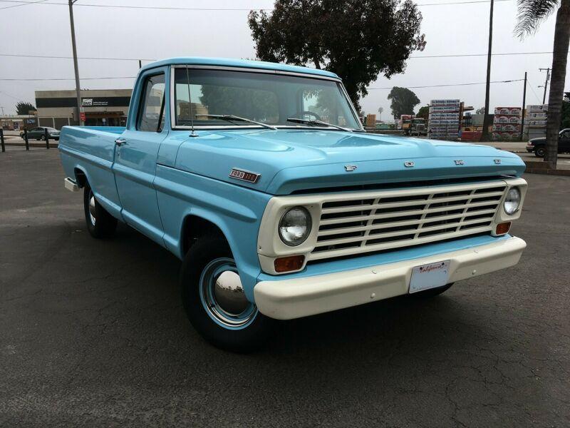 CD71803305Q-1967-ford-f-100