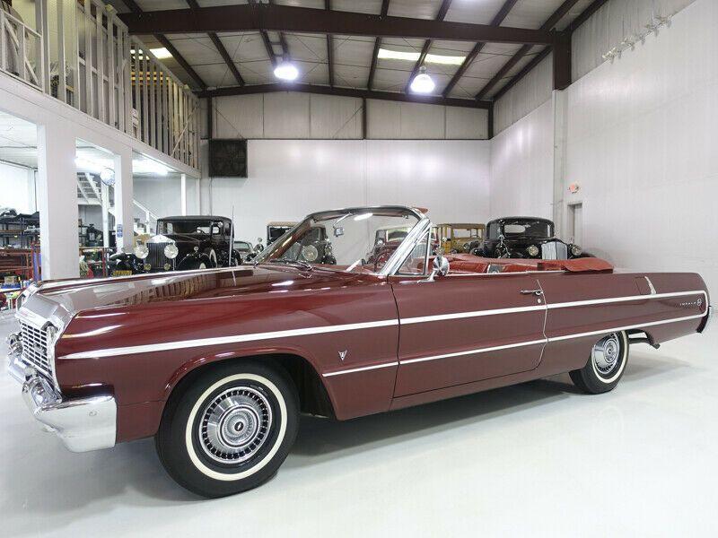 41867T300244-1964-chevrolet-impala
