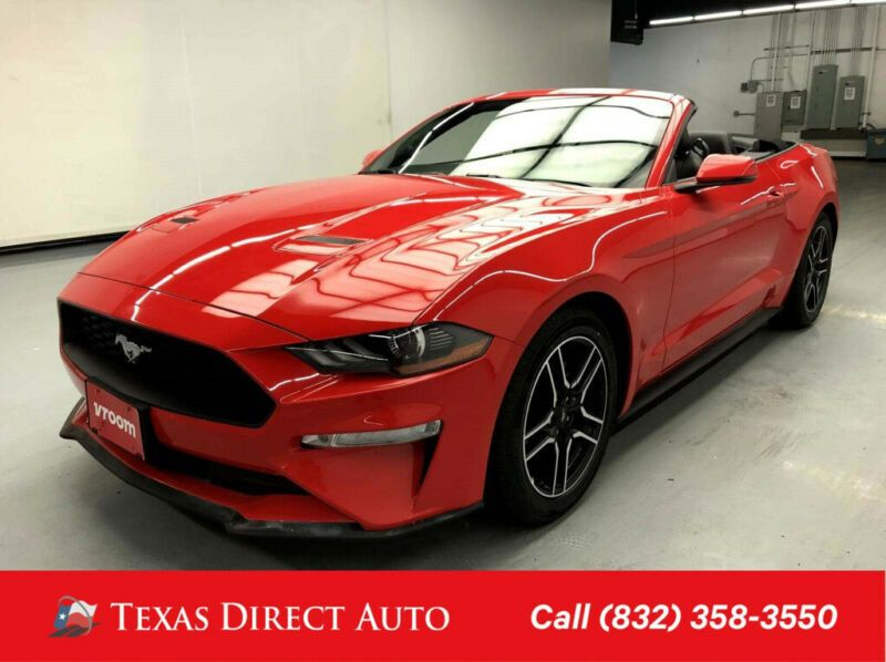 1FATP8UH5K5104714-2019-ford-mustang