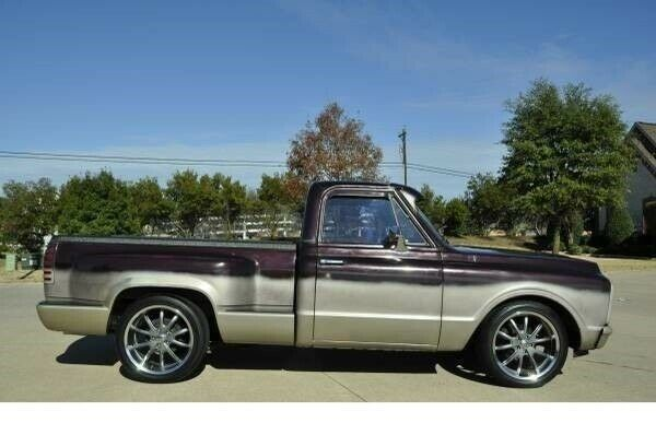 CE149A805639-1969-chevrolet-other-pickups