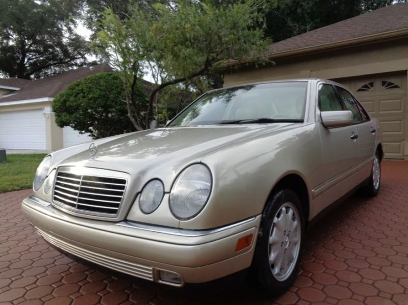 WDBJF82H8XX019707-1999-mercedes-benz-1-owner-and-like-new-0