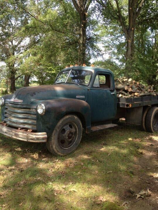 21UK-H2955-1951-chevrolet-other-pickups