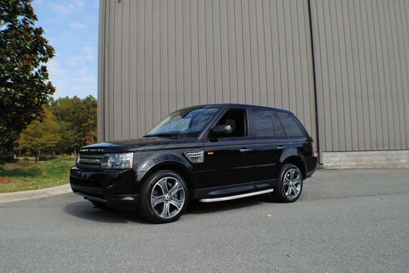 SALSH2E48AA227904-2010-land-rover-supercharged-4x4-4dr-suv-suv-4-door-v8-50l