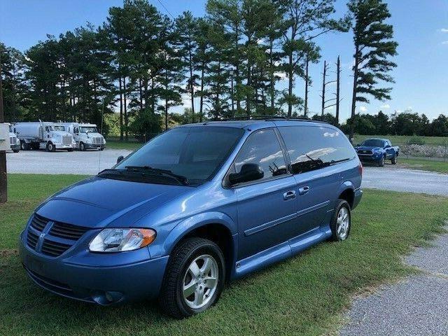 2D4GP44L67R171800-2007-dodge-grand-caravan