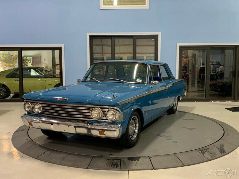 2A41L144441-1962-ford-fairlane