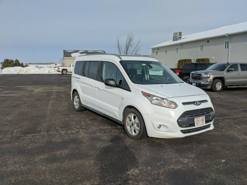 NM0GE9F7XG1239209-2016-ford-transit-connect