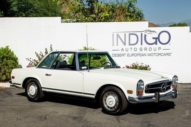 11304412018945-1971-mercedes-benz-sl-class