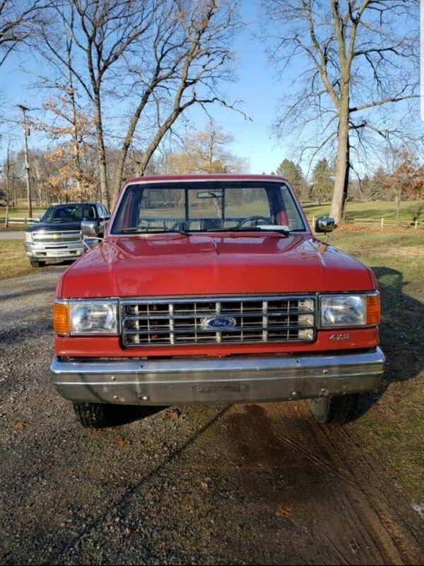 1FTEF25H0HNB09846-1987-ford-f-250-0