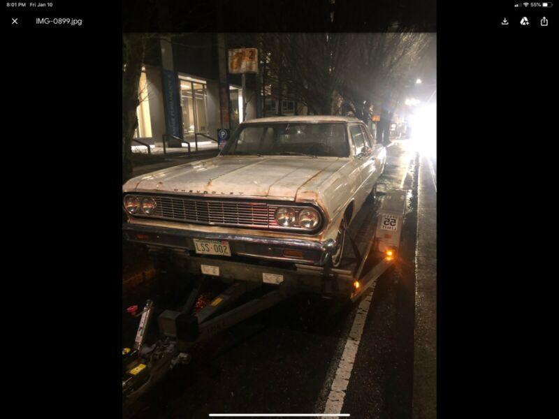 45311L145377-1964-chevrolet-corvette-0