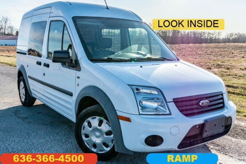 NM0LS6BN1DT164281-2013-ford-transit-connect