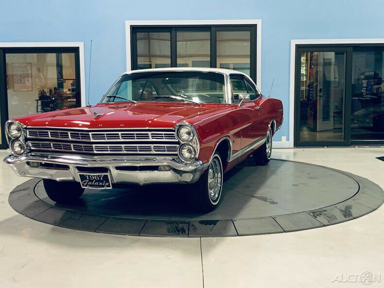 7A55C188279-1967-ford-galaxie