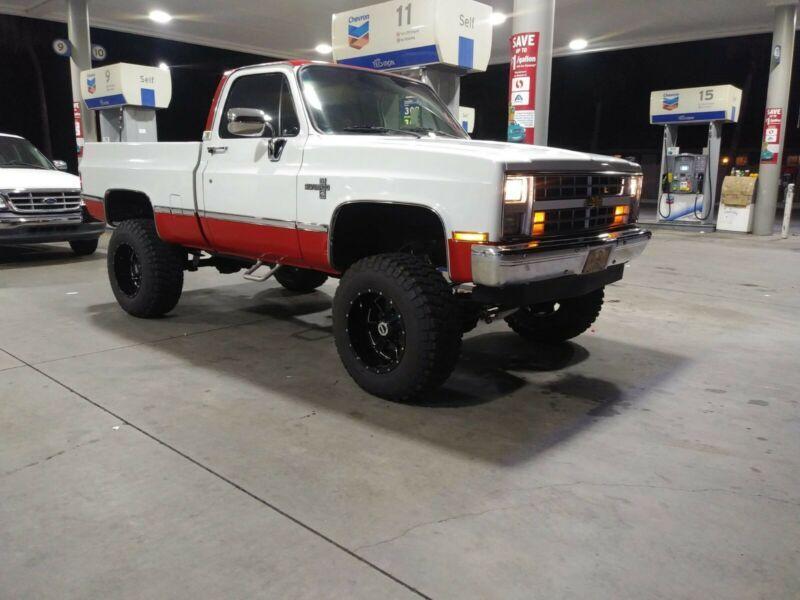 1GCEV14K9HJ134455-1987-chevrolet-ck-pickup-1500