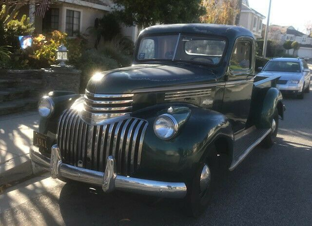 CA946799-1941-chevrolet-other-pickups