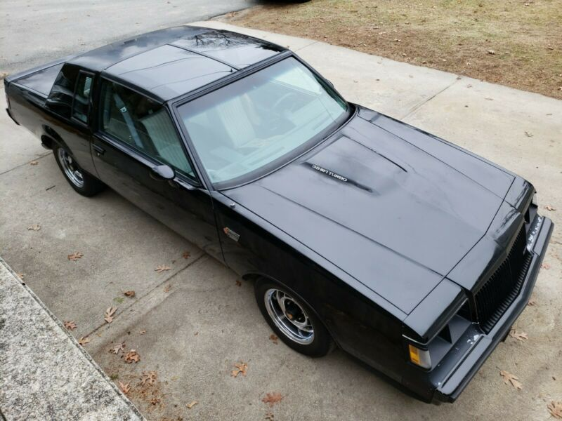 1G4GJ1175HP446639-1987-buick-grand-national