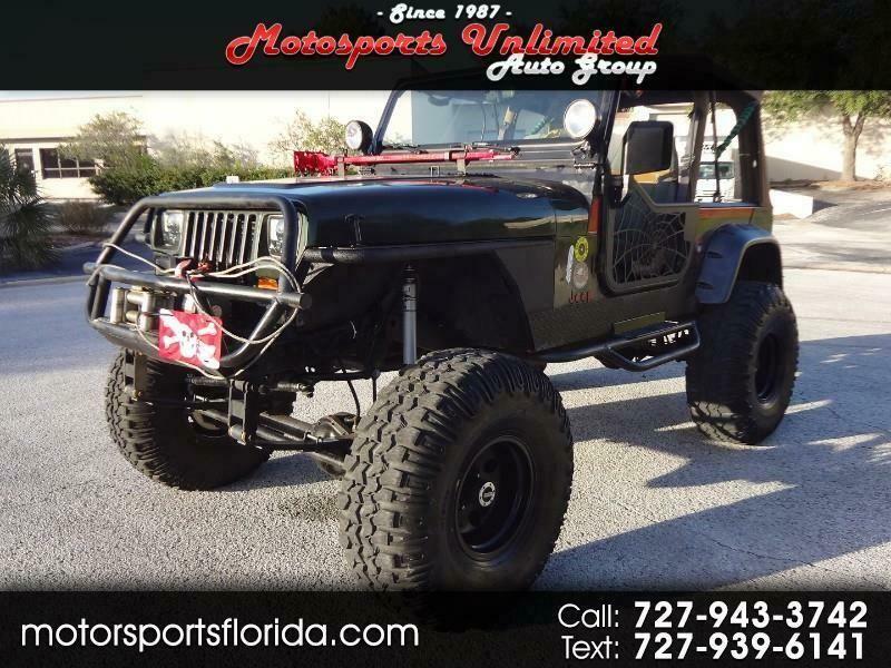1J4FY19PXSP265442-1995-jeep-wrangler