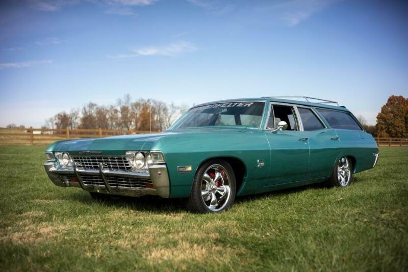 164358L107825-1968-chevrolet-impala