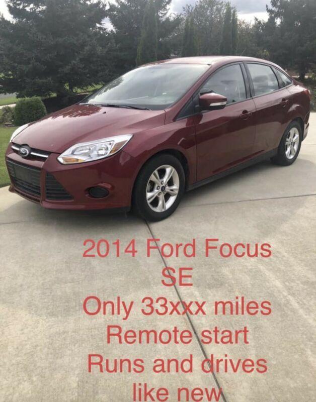 1FADP3F28EL399145-2014-ford-focus