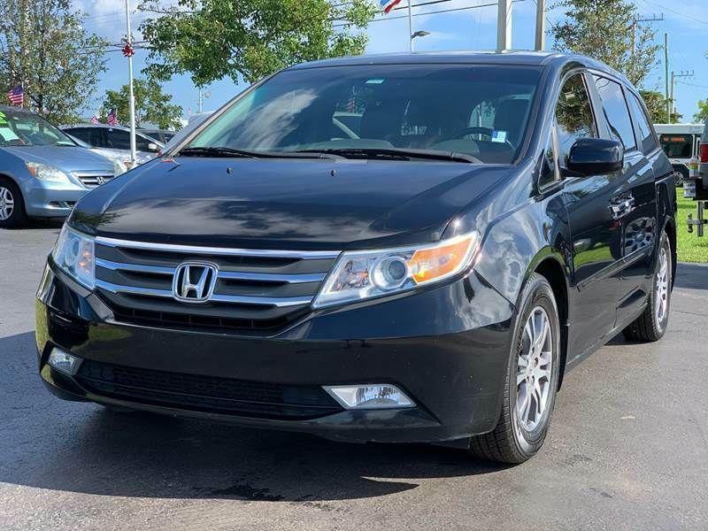 5FNRL5H63CB049428-2012-honda-ex-l-wnavi-4dr-mini-van-minivan-4-door-v6-35l
