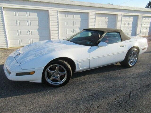 1G1YY32P1T5100163-1996-chevrolet-corvette