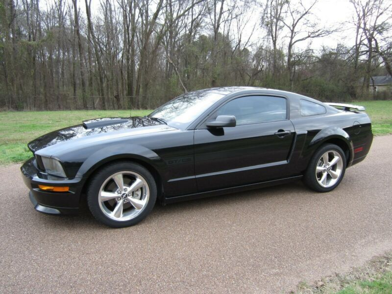 1ZVHT82H275221671-2007-ford-mustang