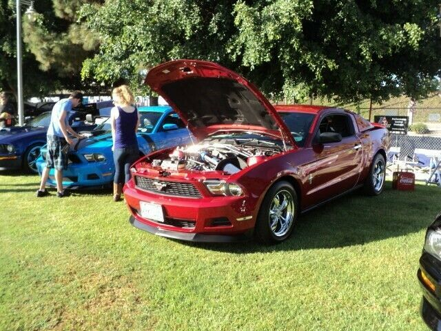 1ZVBP8AM0C5283816-2012-ford-mustang