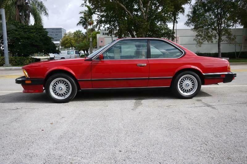 WBAEE140XH2560659-1987-bmw-m6