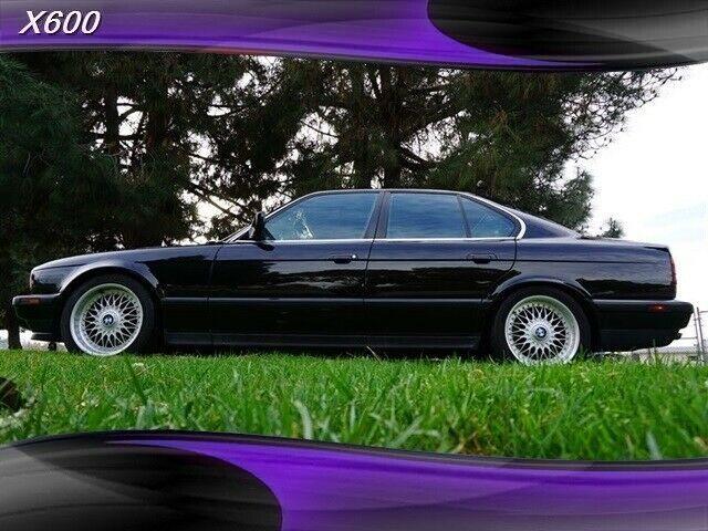 WBAHD1317MBF11541-1991-bmw-5-series