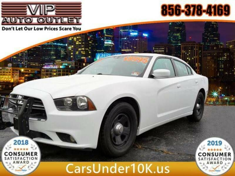 2C3CDXAG5DH660434-2013-dodge-charger
