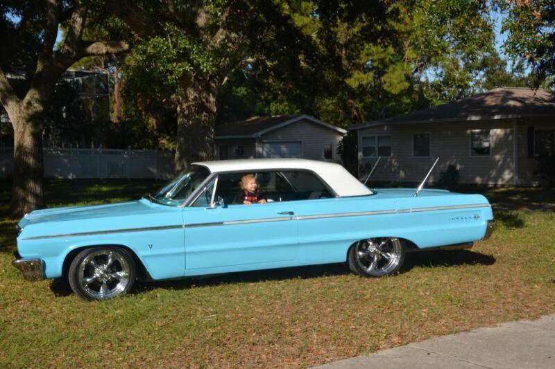 41447U138988-1964-chevrolet-impala