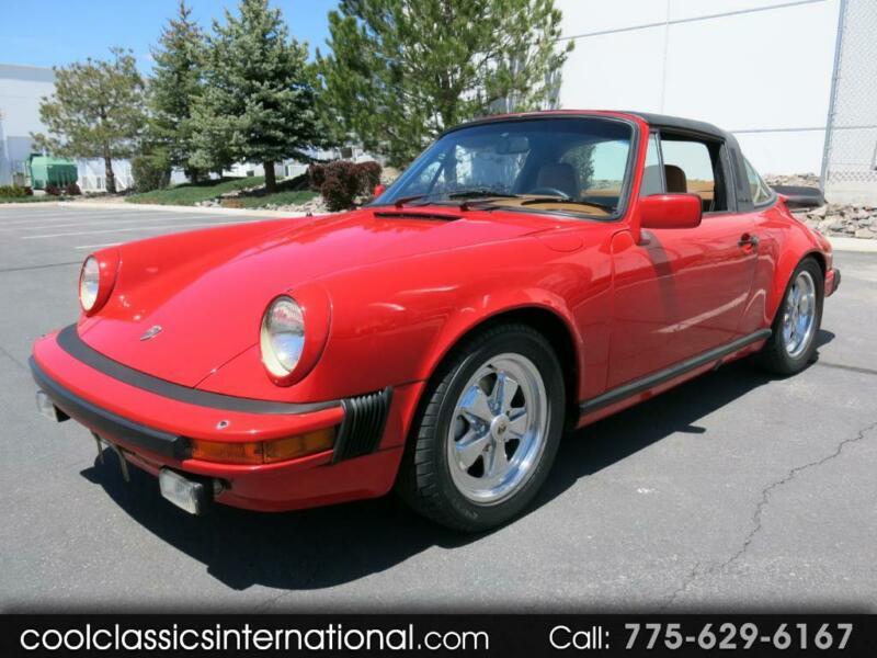 WP0EA0910DS160940-1983-porsche-911